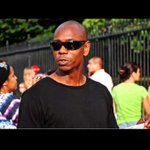 #Breaking Update: Dave Chappelle was the victim of a drunken racist attack http://t.co/vfgxfnaxe6 http://t.co/oVSSxSYeCV