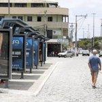 Crise do petróleo leva prefeitura de Cabo Frio a demitir 4 mil servidores. http://t.co/JhmcQTpwbc http://t.co/oWEJoqPUJN