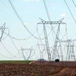 Ajuda do governo às empresas de energia elétrica vai custar R$ 37 bilhões ao consumidor http://t.co/MG3DwLiaQW http://t.co/v0Lv4JSL9g