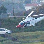Director de Conagua usa helicóptero oficial para vacacionar http://t.co/mOIIc8tZEG http://t.co/hkMM3Dy6e1