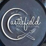 Castlefield to host three-day food festival with pop-up restaurants, street food & more! http://t.co/6MzjAqmPV6 http://t.co/3osvqOPP3t