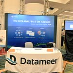 #SanFrancisco #Marketers: Meet me TODAY at @Emetrics Summit - Booth 613 - Stop by for a Demo! #Hadoop #WeAreDatameer http://t.co/nJdglBC2o0
