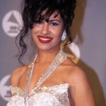 20 years ago the world lost Latin music legend Selena. Look back at 15 key moments in her life http://t.co/7F67LQFhLt http://t.co/ckDEGrOQiq
