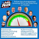The Photog Beard-O-Meter: Follow all the photogs covering UK in the #Final4 for great photos and other nonsense #BBN http://t.co/UFb0oH7NrM