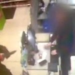 RT please: Police hunt for thug who threatens petrol station worker with shotgun http://t.co/ytBCH4Z738 http://t.co/6ollEpdjUj