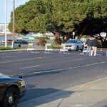 #Vallejo woman struck and killed by a vehicle Tuesday morning http://t.co/2unUjjkrkD http://t.co/lPA865U8vj