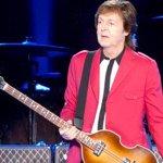Paul McCartney afirma que compõe suas músicas no banheiro http://t.co/FmJJ0LtXXY #G1 http://t.co/mf0szrWpw8