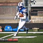 PHOTOS: See @reiverfootball All-American WR @Tahzh_ in action at @HuskerOnline here: (FREE)  http://t.co/Jnj1nnCQcS http://t.co/TxCXZSS0wf