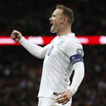 Wayne Rooney has scored 47 international goals, 30 more than the entire current Italy squad combined (17). http://t.co/4BvVw3zyBI