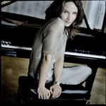 Stamfords lucky to have @HeleneGrimaud w/the Stamford Symphony 4/25-4/26 @PalaceStamford .Good seats are going fast! http://t.co/9Ww7d53COS