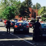 #Fresno police investigating reports of shots fired at doctors office at S, Mariposa sts. http://t.co/vG9fJlgsvf http://t.co/3cN5xCg7jh