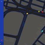 Clássico Pac-Man agora pode ser jogado em ruas da sua cidade no Google Maps http://t.co/sDQ1tZdczU #G1 http://t.co/kPJ0rdf5YW