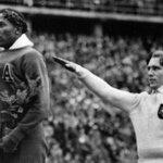 Há 35 anos, morria Jesse Owens, o homem que derrotou Hitler http://t.co/wo9nJ3HL7P http://t.co/8JIBmLisqu