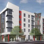 After five year delay, #Oakland #affordablehousing project to break ground http://t.co/OJnDAIT3qk http://t.co/9LSlOOfEQX