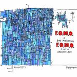 F.O.M.O. is bad marketing. F.O.M.O. is not a creative act. https://t.co/bjoYIBCZg5 #MarTech http://t.co/qL94oIWCpt