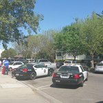 Report of shots fired and hostage situation 1020 block of S Street in Fresno. @KMJNOW http://t.co/PTjeFU0SOl