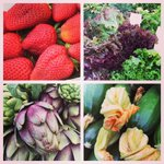 Manhattan Beach has a terrific farmers market. Check it out when youre in the South Bay. http://t.co/SP5BiIpUkr