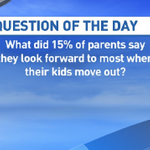 Heres the Question of the Day with @lizquirantes and @michelewrightTV at 3: http://t.co/cpA2qugHDU http://t.co/LYrwEJYWUJ