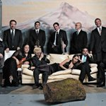 #PinkMartini comes to #Corvallis to benefit #daVinciDays; http://t.co/gkLgdkgxFp http://t.co/DrCcQLoqsV