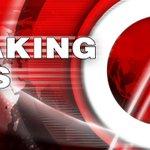 Iran Nuclear Talks: US confirms #Iran nuclear #talks will continue until Wednesday. http://t.co/Txi734mWXg