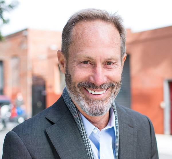 Congrats to @saucelabs' new CEO, Charles Ramsey! Details: http://t.co/1KX2ij9HAG http://t.co/OBT9FRbEK6