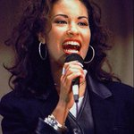 20 years after Selenas death, the people of Corpus Christi, TX remember the iconic singer: http://t.co/ltAkOPUpgk http://t.co/Z6ufm8hqZV