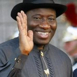 Dr Jonathan, the 1st Nigerian President to ensure Nigeria has fair Presidential elections & the 1st to accept defeat http://t.co/cyTVw1oyOg