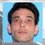 Body of Hit-and-Run Suspect Who Jumped Into Lake Found http://t.co/EaZB2wDcKH #miami http://t.co/rlLmSqOACn