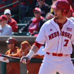 #Huskers freshman OF Elijah Dilday is back from injury and heating up at the plate. (FREE) http://t.co/jyQIiKdUNq http://t.co/dgoLqQ5wKa