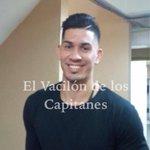 David Huertas llegó esta noche a Puerto Rico y está en Bayamón junto a Capitanes. @LaGuerradelBSN @FanaticosBSNPR http://t.co/jzgh1kmnIl