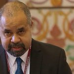 Warren Mundine has called on disgraced Labor MP Billy Gordon to resign. http://t.co/PQyZrx6v6s http://t.co/GqV8JUjgOe