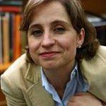 #EsMiDerechoEscucharaAristegui Habra de ganar Aristegui esta batalla con la audiencia.El interés legítimo debe primar http://t.co/W1vh1jKuwY