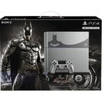 """""""@PlayStation: Arkham Knight PS4 bundle! Get it here: http://t.co/RbouLGf9NQ http://t.co/mDW3HELFgK"""" @Themiddlestack get it"""