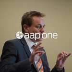 Pix: ASADA ANTI DOPING PRESS CONFERENCE http://t.co/Kp7PNghu64