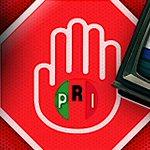 Impide PRI en el Senado que medios públicos sean abiertos a Aristegui http://t.co/ioPpEjcHaH http://t.co/v31HNTUN6I