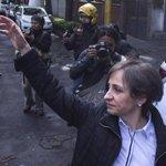 Demanda de #MVS para concluir contrato con Aristegui será resuelta por juzgado del @TSJDF http://t.co/0n5EgNpLpY http://t.co/IMWU5uPC2L