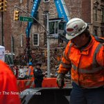 East Village explosion might have followed an attempt to hide gas siphoning http://t.co/w7Q60bpl9a http://t.co/rthWeUyNDO