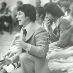 """I love this. Hes still the same. """"@isportsDave: Tom Izzo, coaching his first team: Ishpeming High School http://t.co/7depi68YR7"""""""