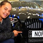 April Fools bluff ends in $50,000 BMW http://t.co/cQcS4BUsvq http://t.co/z2Q3MO3goO