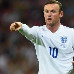 Wayne Rooneys record as England captain: Games - 8 Goals scored: as captain - 7 Wins - 7 Draws - 1 Loss - 0 http://t.co/UwzeBlpGHt