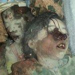 شكرا #عاصفة_الحزم على قتلكم لأطفالنا بهذا الاسلوب حسبنا الله ونعم الوكيل اطفال بس #عاجل_اليمن #غرد_بصورة #السعودية http://t.co/6jLYlmxBO5