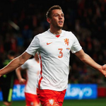 Netherlands 2-0 Spain FT: Spain fail to come back from an early two-goal deficit as Netherlands run out winners. http://t.co/sYAA4yICMt