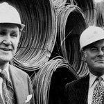 Pollies too timid: gone are visionary leaders like Whitlam and Fraser #comment http://t.co/qadM9Q70Ie http://t.co/cON2GWy9ST