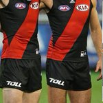 ASADA will soon have some explaining to do. http://t.co/X5SMTJDq6q #Essendon http://t.co/tfb6iFkA9w