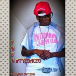 @Whats_Gucci__ appreciate the ff @Tyeleez #subscribe SUBSCRIBE#TODAY #  https://t.co/ZVzlzdAxpc... http://t.co/s1xo0CN6lj