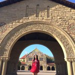 Read how #volunteerism helps #Memphis grad succeed at @Stanford in our @cj_kirkland RCR blog: http://t.co/yvH0Q09lAC http://t.co/6Qsw1Nbub1