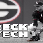 Big one tonight at Foley! @BaseballUGA takes on THAT school down the road in Atlanta at 7:00 pm #WreckTech #3Up3Down http://t.co/Rbf2qJw5cW