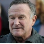 Judge to Robin Williams' widow and children: Settle your differences out of court http://t.co/LhxSgipq2U http://t.co/XdzoubGWZb