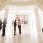 Estudiantes de UPR-Ponce podrán entrar gratis a Museo de Arte de Ponce http://t.co/Nm9qY9BkpS http://t.co/4I1ARkvCdQ