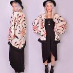 #Fringe & #Feathers #kimono #Scottsdale #Phoenix #tempe #asu #az #Coachella #ootd ????✌️ #fashionphoto by @ImagesbySeb http://t.co/h585c9m2lI